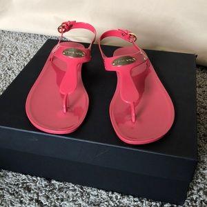 Shoes - Michael Kors sandals